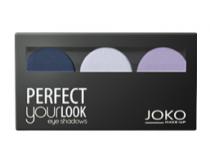 JOKO CIENIE TRIO PERFECT YORU LOOK 303