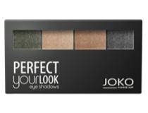 JOKO CIENIE QUATTRO PERFECT YOUR LOOK 403