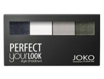 JOKO CIENIE QUATTRO PERFECT YOUR LOOK 400