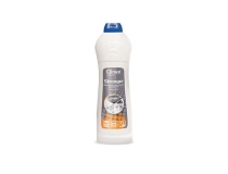 CLINEX STRONGER 750ML