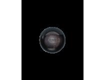 JOKO CIEŃ WYPIEKANY 502