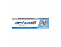 BLEND-A-MED PASTA DO ZĘBÓW ANTI-CAVITY FAMILY PROTECTION 100ML