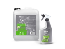 CLINEX AIR - NUTA RELAKSU 650ML