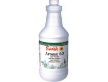 AROMX 60 3,78L