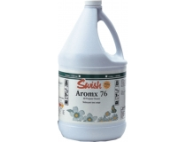 AROMX 76 3,78L