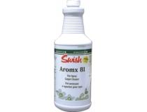 AROMX 81 946ML