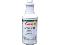 AROMX 81 3,78L