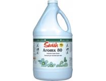 AROMX 80 3,78L