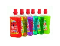 AJAX LEMON OPTIMAL 1L