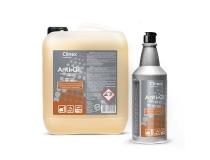 CLINEX ANTI - OIL 10L