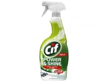 CIF POWER SHINE KUCHNIA 750ML