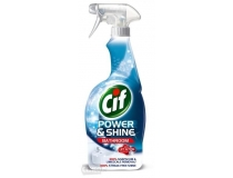 CIF POWER SHINE ŁAZIENKA 750ML