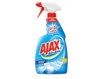 AJAX PŁYN DO ŁAZIENKI EASY RINSE 500ML SPRAY