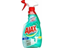 AJAX UNIWERSALNY ALL IN ONE 500ML SPRAY