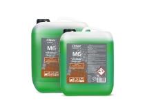 CLINEX M6 MEDIUM 10L