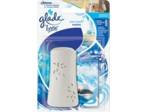 BRISE MINI SPRAY ONE TOUCH STARTER