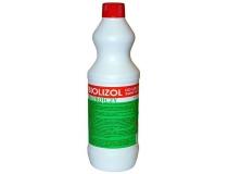 BIOLIZOL 1L