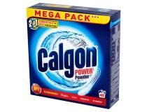 CALGON PROSZEK DO PRALEK 500G