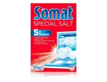 SOMAT SÓL DO ZMYWARKI 1,5KG