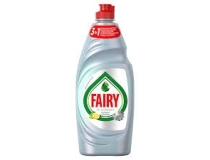 FAIRY PLATINUM PŁYN DO NACZYŃ 650ML